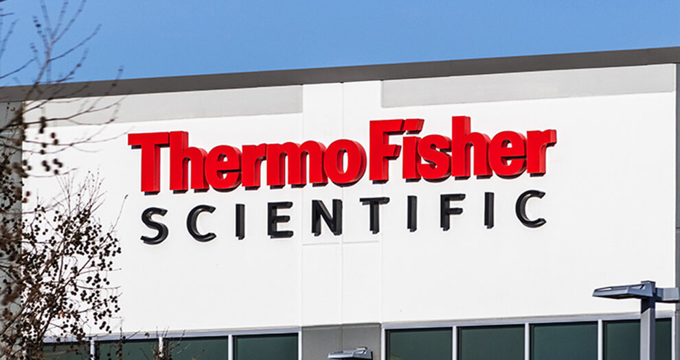 Thermo Fisher snaps up diagnostic specialist Mesa Biotech for $450 million