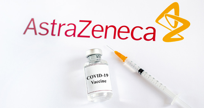 EU delivers export threat after AstraZeneca cuts Q1 vaccine supply
