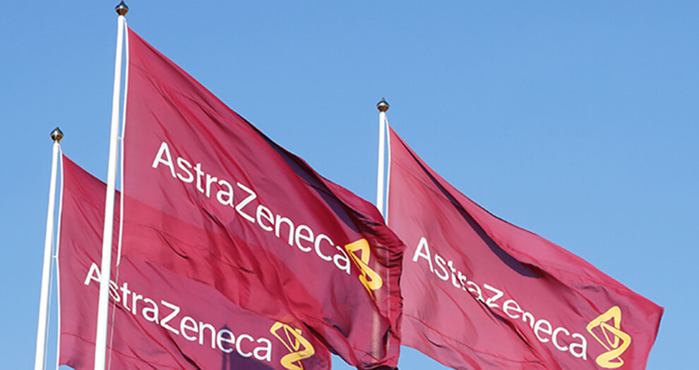 AstraZeneca partners with IDT Biologika to build COVID-19 vaccine facility in Germany