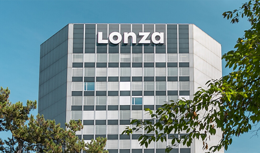Lonza to develop and manufacture Ixogen's oncolytic virus