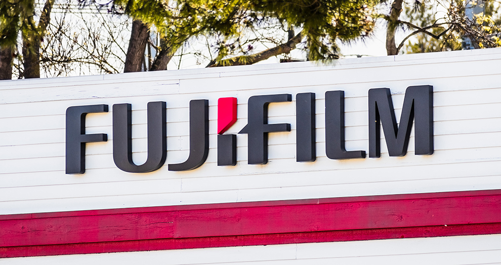 Fujifilm names North Carolina as location for $2 billion large-scale cell manufacturing site