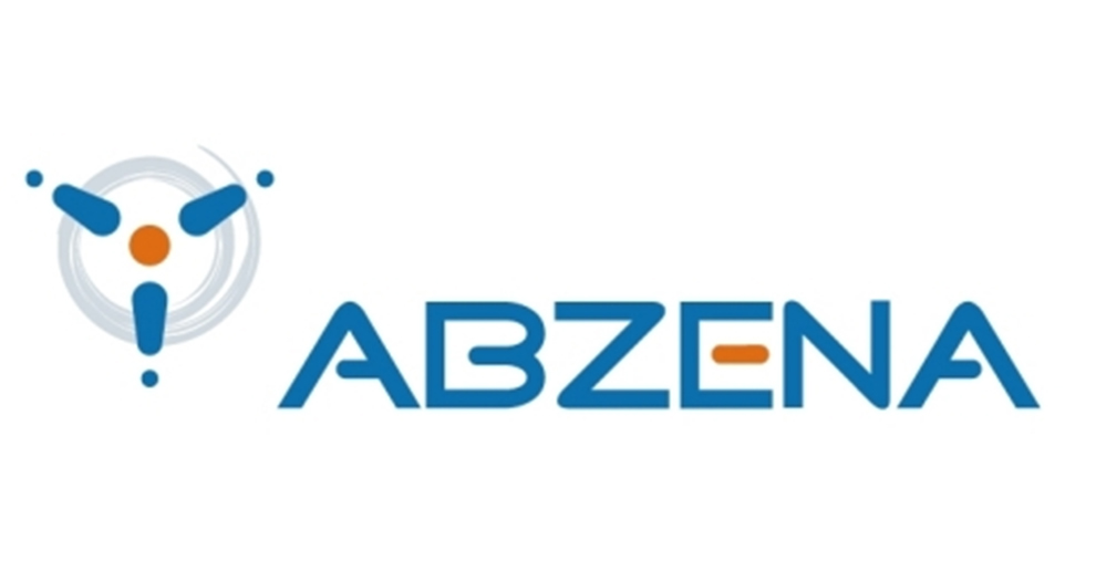 Abzena to build US biologics manufacturing plant in North Carolina