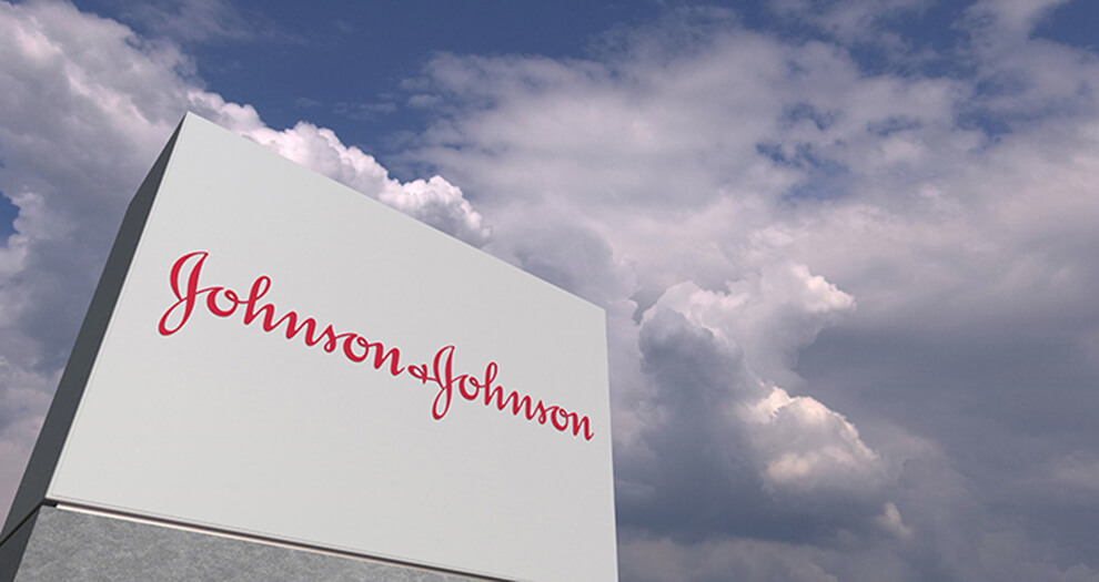 J&J to resume rollout of COVID-19 vaccine in EU after positive EMA safety ruling