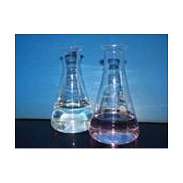 Aspirin+Dipyridamole 24h SR capsules
