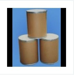 Clopidogrel 120202-66-6