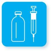 CordenPharma Injectables Platform