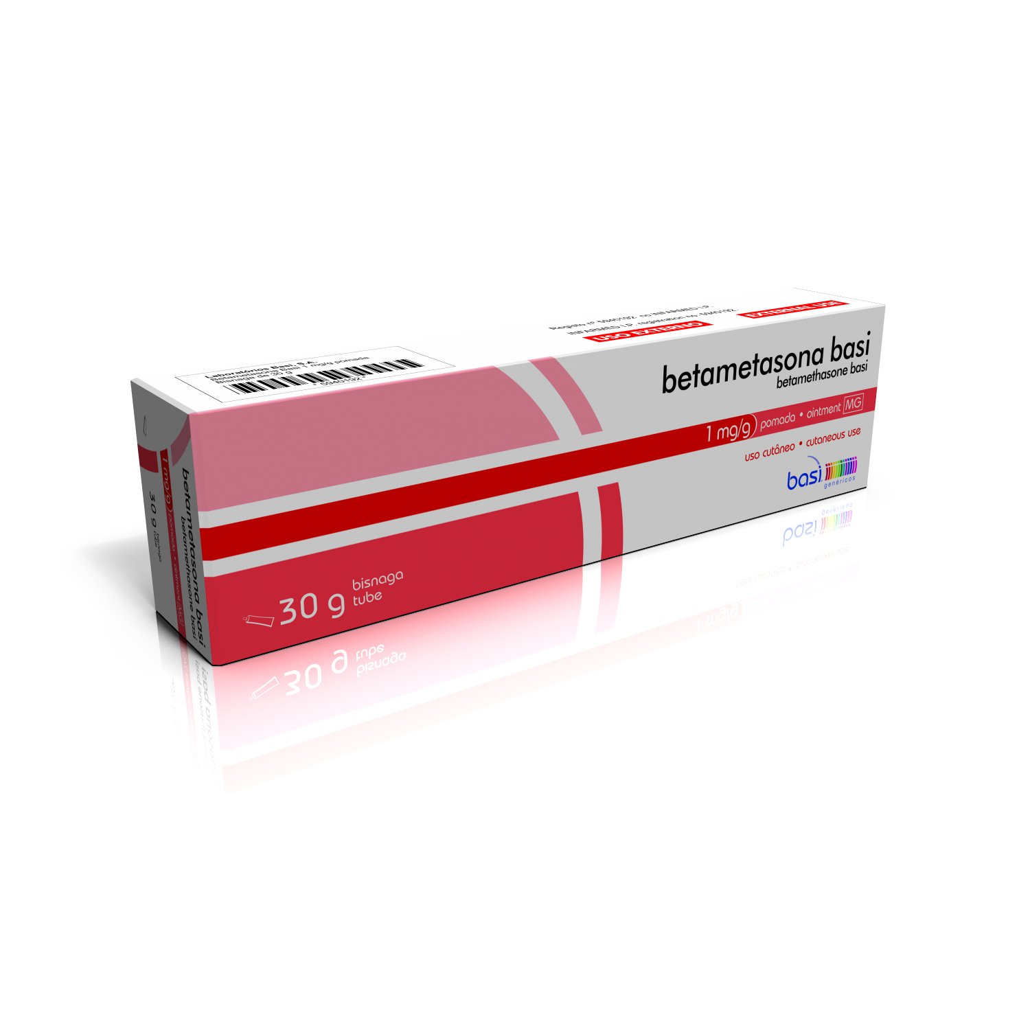 Betamethasone Price