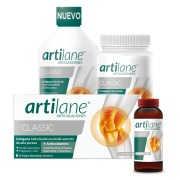 ARTILANE PRO - Collagen, Hyaluronic Acid and Antioxidants