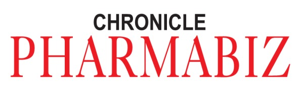 Chronicle Pharmabiz