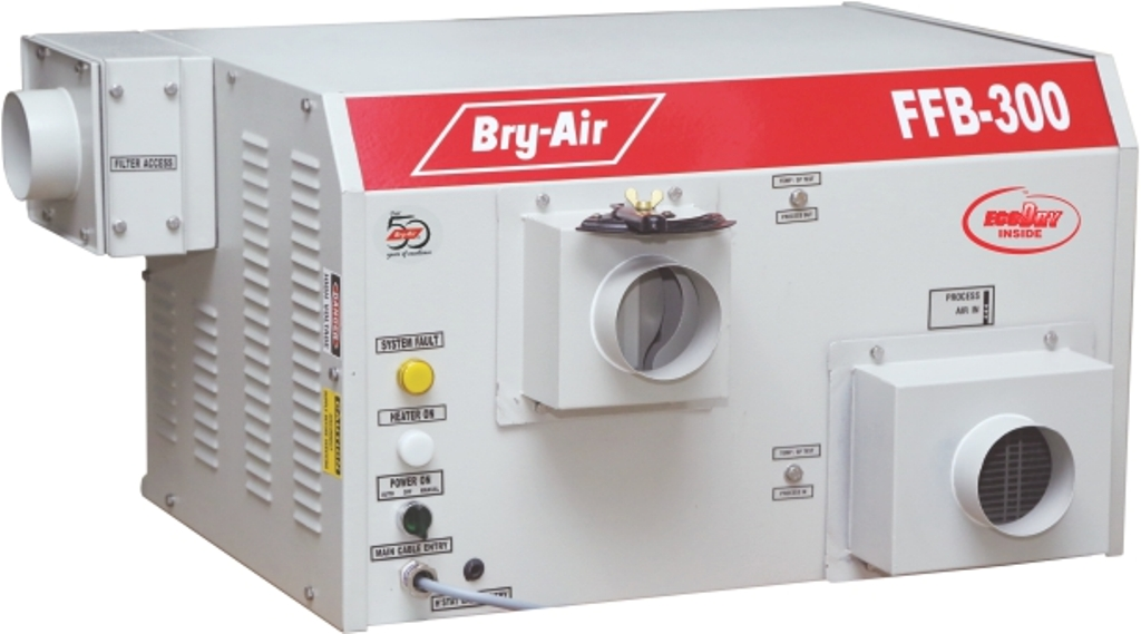 Bry Air Dehumidifier Pdf Download