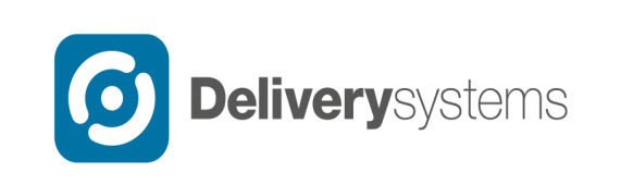 Ypsomed Delivery Systems (YDS)
