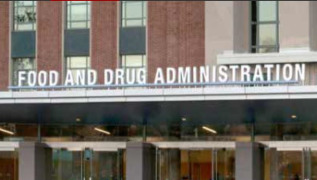 Assistance with FDA Inspections