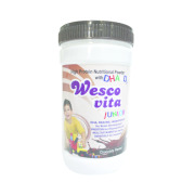 WESCOVITA (PROTEIN POWDER WITH DHA & D3)