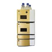 iUHPLC / HPLC 3000 PLUS