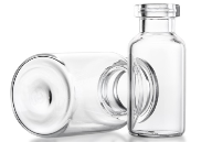 Primary Packaging Glass - Gx® Elite Glass Vials