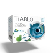 TIABLO WIPES (Ocular Surgery)