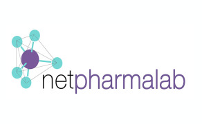 Netpharmalab Consulting Services