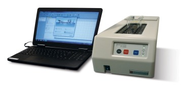 Toxinometer Measurement System