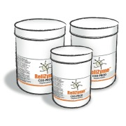 ReliZymeTM Enzyme Carrier product line