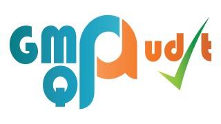 GMP / QP Audits