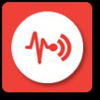 rfxcel Integrated Monitoring (rIM)