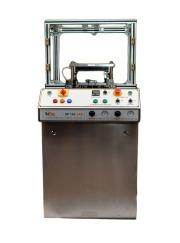 Laboratory Blistering Machine