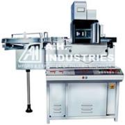 AMPOULE INSPECTION MACHINE & VIAL INSPECTION MACHINE