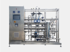 Purified Water Equipment