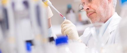 Sterility Assurance Testing