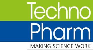 TechnoPharm - Making Science Work