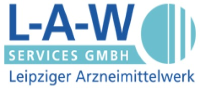 L-A-W Service GmbH  | CDMO - Ointments, Cremes, Lotions
