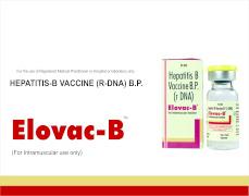 ELOVAC-B
