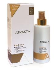ATRAKTA Re-Force Serum