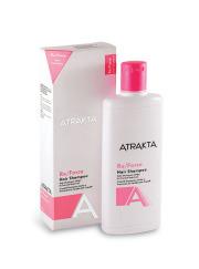 ATRAKTA Re-force shampoo