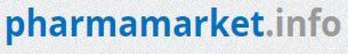 pharmamarket.info