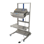 Audion Power Sealer 720