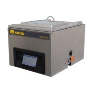 Audionvac 163B Validatable Vacuum chamber