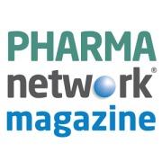 PHARMAnetwork magazine