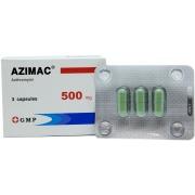 Azimac