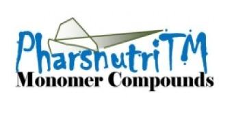 PharsNutri Monomor Compounds