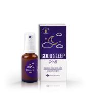 Good Sleep Spray