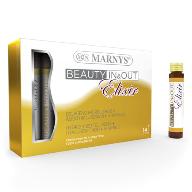 Beauty In & Out Elixir