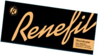 Renefil