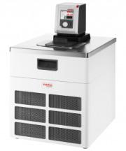 DYNEO DD-1000F Refrigerated/Heating Circulator