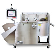 Cantilever Laser - Tablet & Capsule Marking Machine