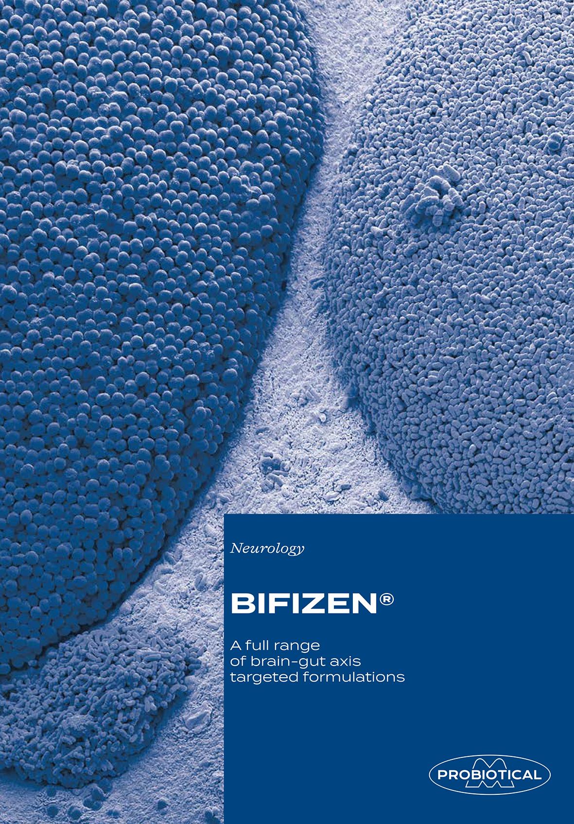 Bifizen® Range