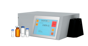 GPX1500 Vial