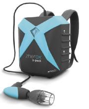 Zherox® b-pack