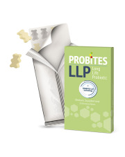 LLP Probites