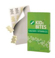 Calcium Bites